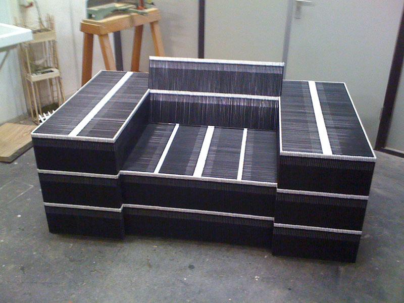 potlodenstoel hermanders  10